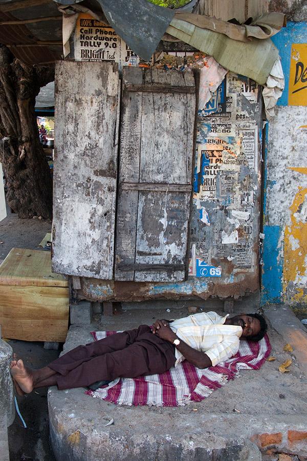 Chennai, Street, Photography, Madras, Tamil Nadu