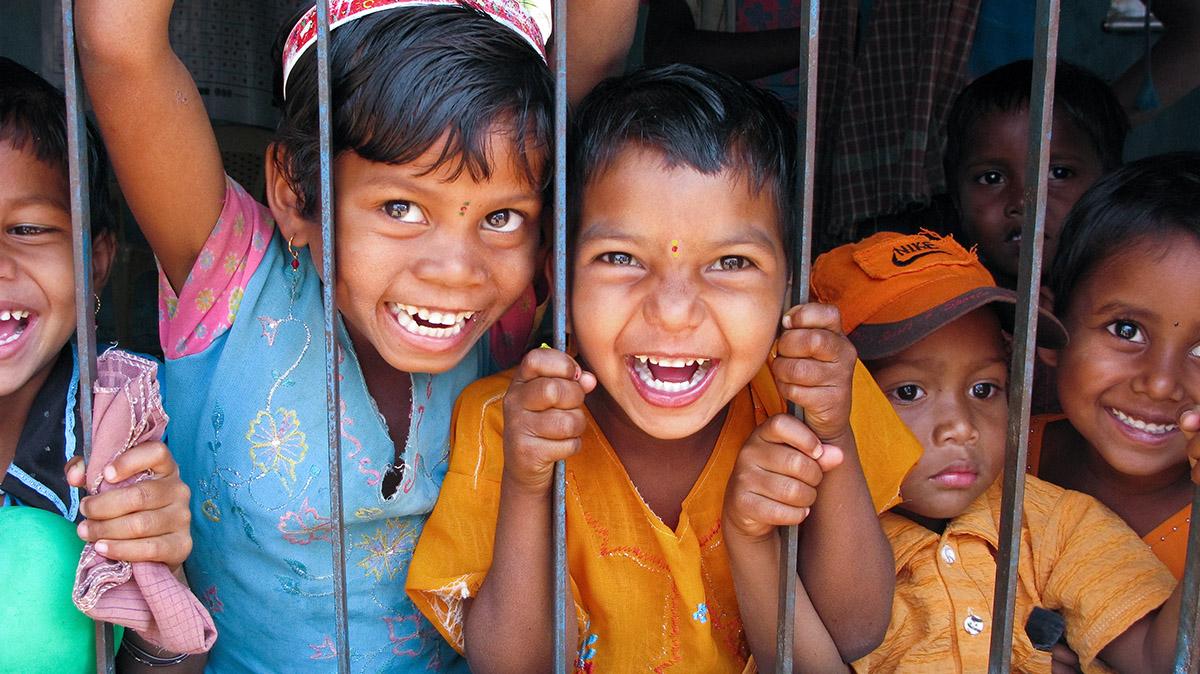 Orissa, Odisha, Oryia, CHB, Christian Hospital, Bissamcuttack, Kuvi language, Khond, tribe
