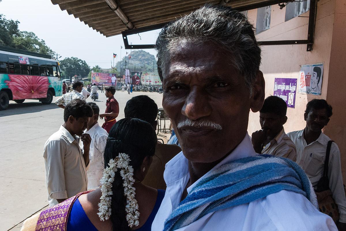Mamallapuram, Street, Photography, Tamil Nadu, Mahabalipuram, Ratha, Dharmaraja Temple