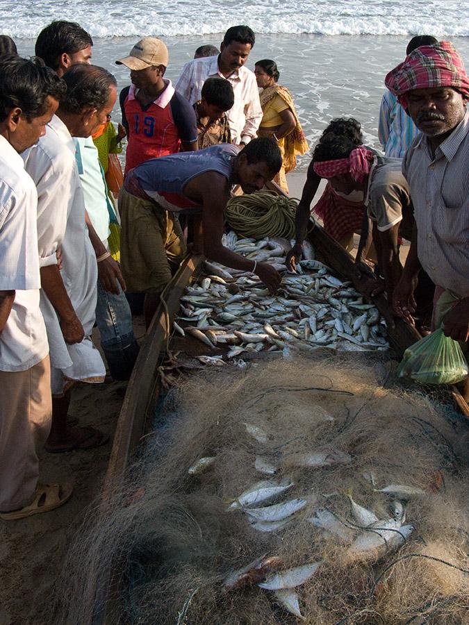 Puri, Orissa, Odisha, Oryia, Jagannatha Temple, Pancha Tirtha, sand art, tourism