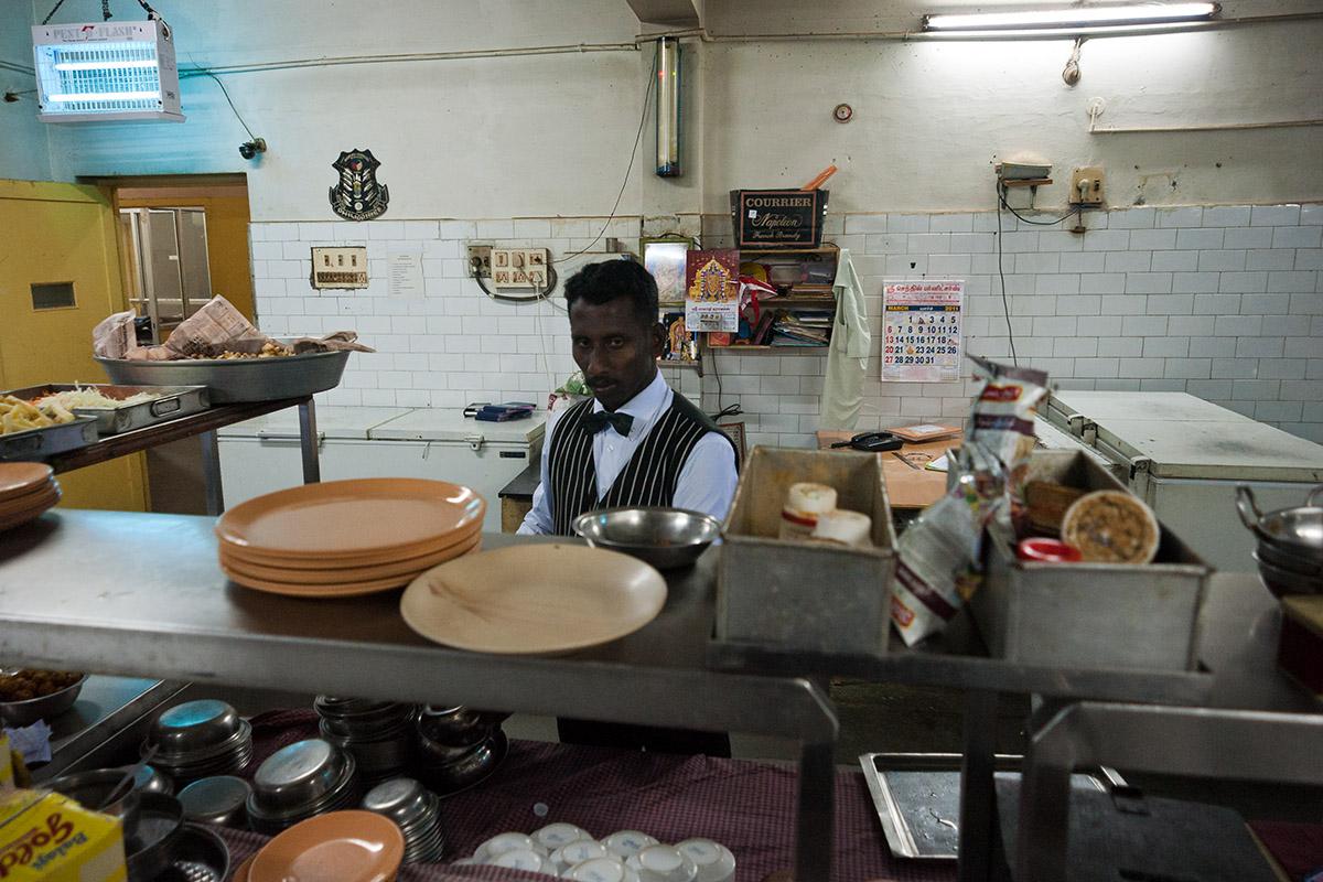 Street Photography, Cochin, Kochi, Mummar, Tea, spices, ginger, Plantation, Backwaters, Arabian Sea, Nilgiri Mountain Railway