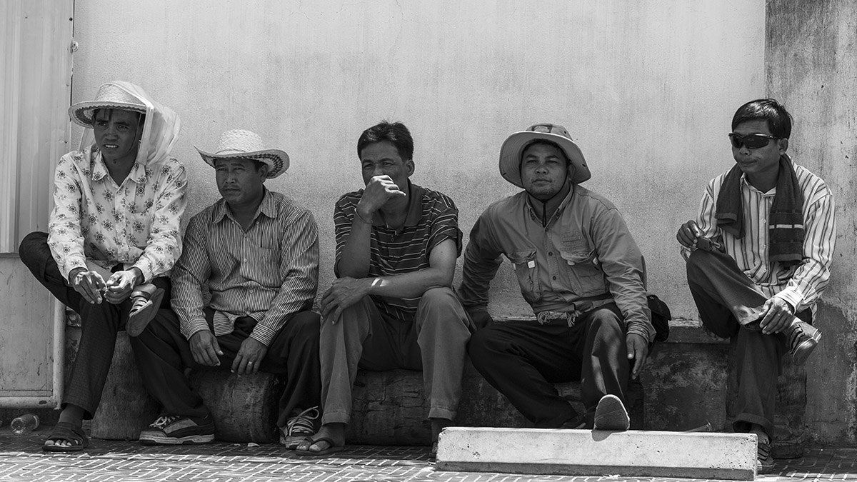 Phnom Penh, Pol Pot, Killing fields, Tonle Sap, Pagode, Siem Reap, Angkor Wat, Street, Photography