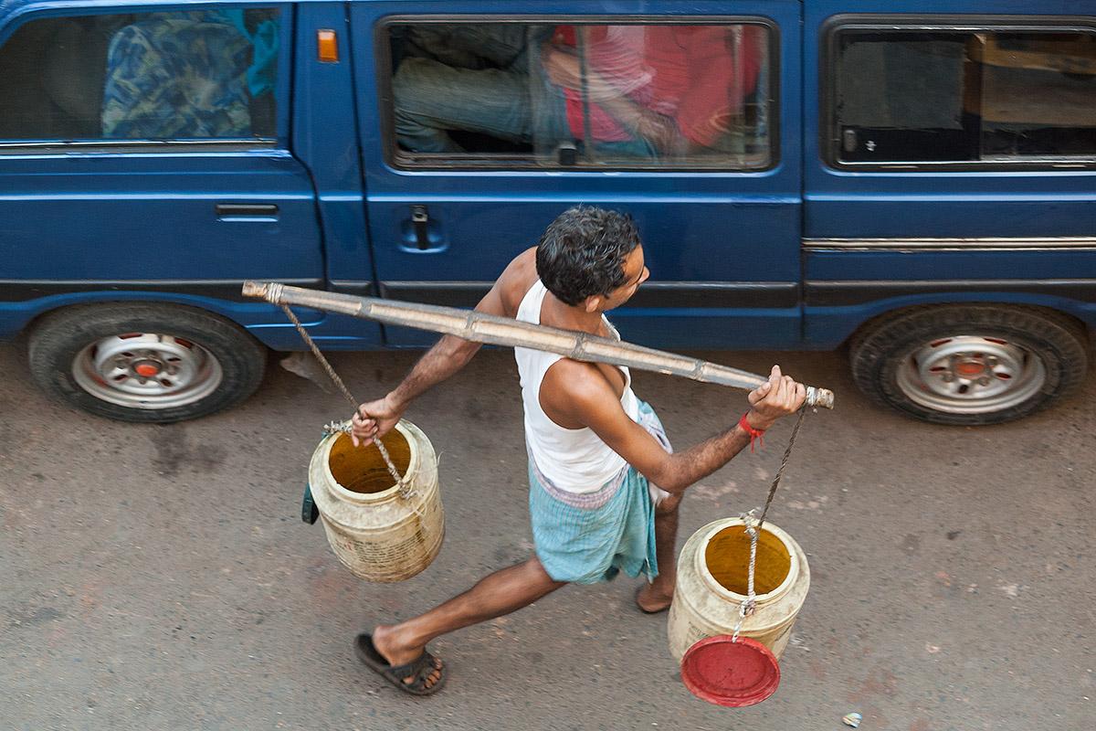 Street, Photography, Kolkata, Hooghly, West Bengal, Mother Teresa, Jain Temple, Motherhouse