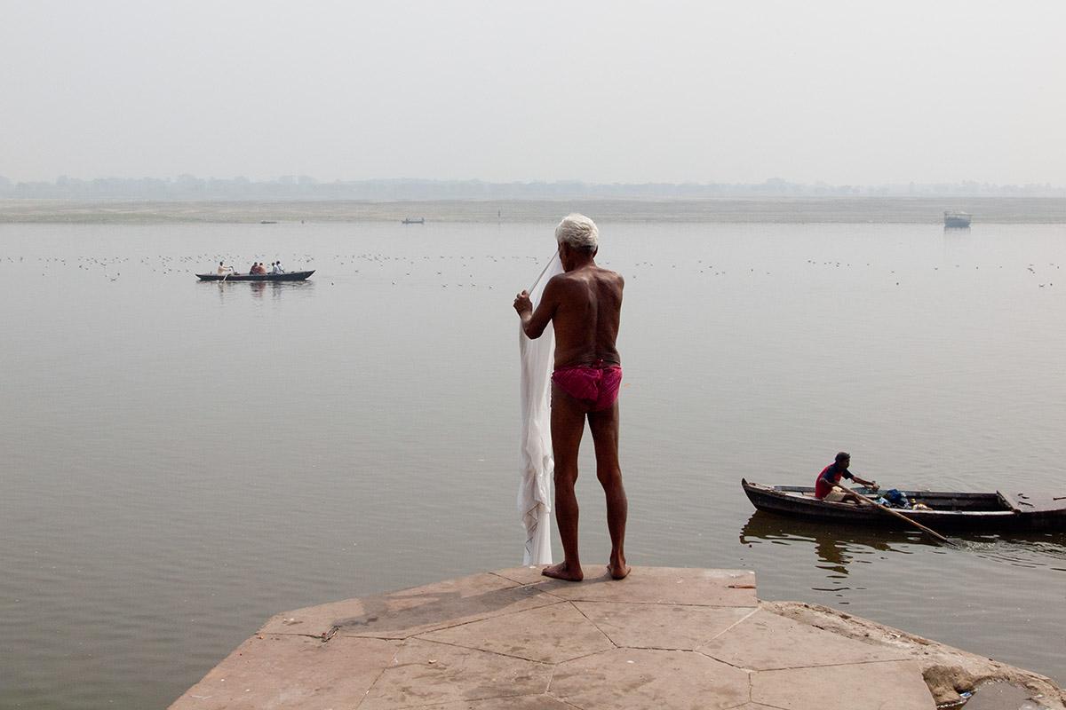 Street, Photography, Varanasi, Ganges, holy,  hinduism, Jainism, ghat, Puja ceremony, cremation, ghat, pollution