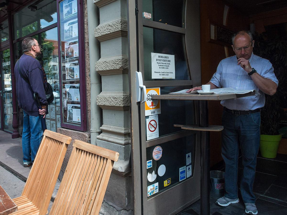 Colmar, Strasbourg, Eguisheim, wine, route de vin, riesling, Odile, Grand Ballon, Haut-Koenigsbourg, sylvaner, pinot blanc, gewürztraminer, tarte flambée, choucroute, EU-Parliament, Street photography, Alsace