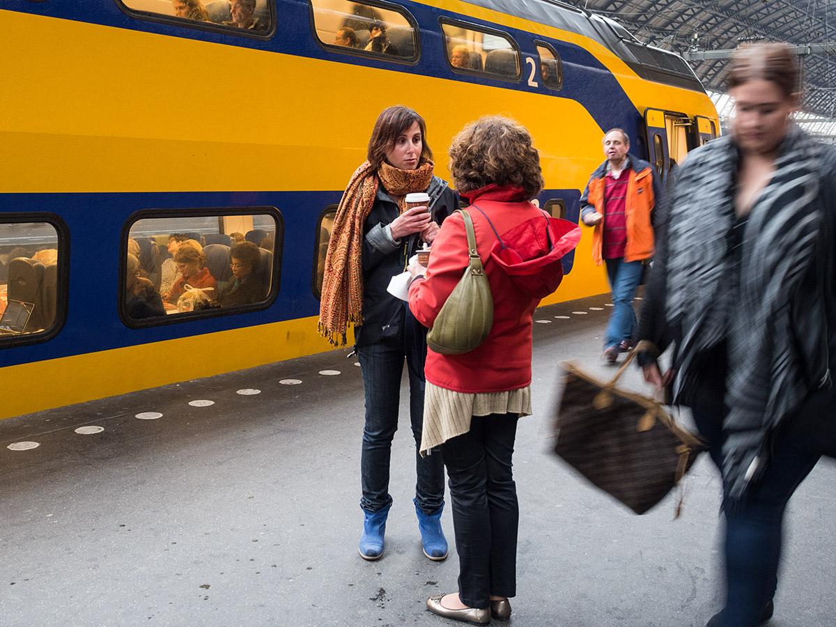 bicycle, tram, canal, coffeeshop, plein, beer, diamond, red light, rode draad, Rijksmuseum, Waterlooplein, Stedelijk, Van Gogh, Cobra, Foam, Anne Frank, Nederland, Amsterdam, I am sterdam