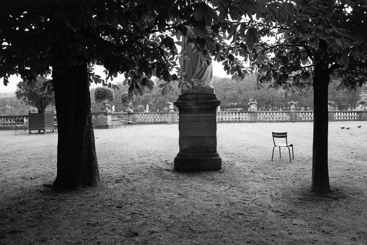 French gardens, English gardens, statues, Palais du Luxembourg, Médici, recreation, relaxing, Luco, Latin quarter, Luxembourg, jardin, street photography