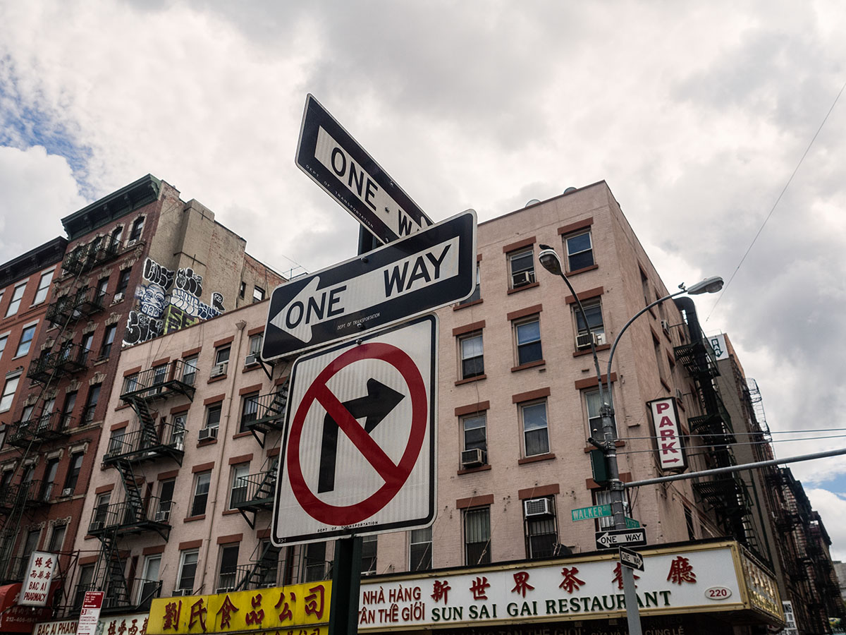 Chinatown, Lower Manhattan, Little Italy, Canal Street, Immigration, Mandarin, Tribeca, New York, NY, NYC, Big Apple, City that never sleeps, Five Boroughs, Melting Pot, Modern Gomorrah, New Amsterdam, Manhattan, Empire City, Gotham, Metropolis, Center of Universe , So nice they named it twice