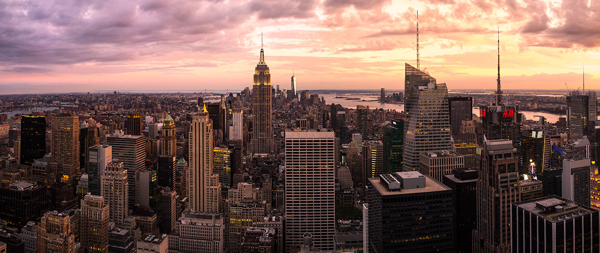 Top of The Rock, Empire State, New York, NY, NYC, Big Apple, City that never sleeps, Five Boroughs, Melting Pot, Modern Gomorrah, New Amsterdam, Manhattan, Empire City, Gotham, Metropolis, Center of Universe , So nice they named it twice