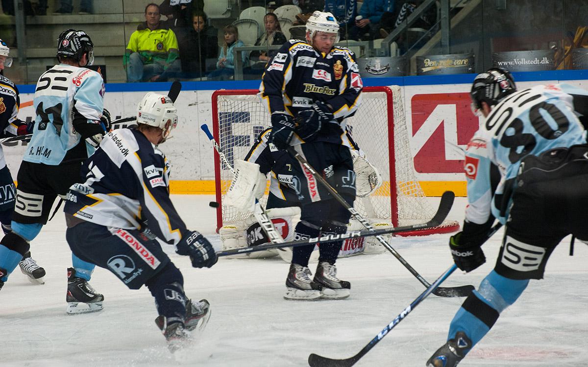 Sønderjysk Elitesport, Sønderjyske, Icehockey, football, handball, professional sport, Vojens, Haderslev, Sønderborg, Aabenraa