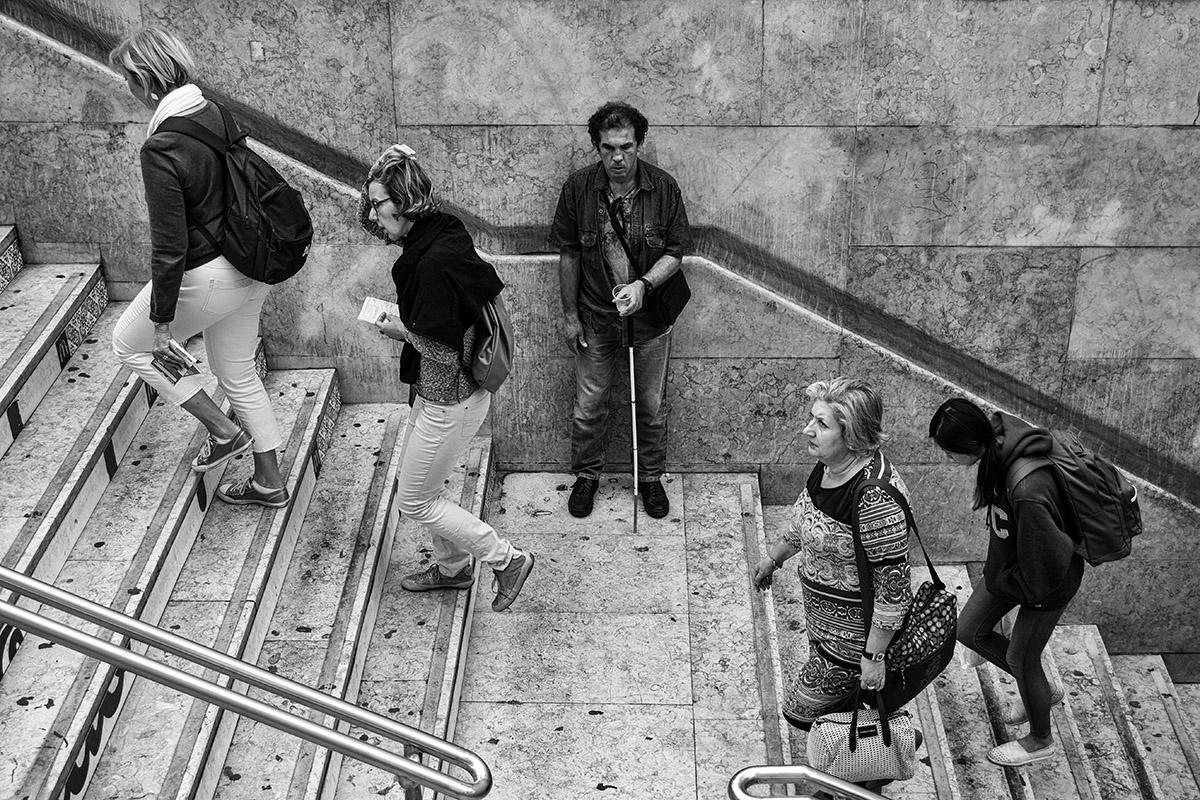 Lisboa, Lissabon, Alfama, Bairro Alto, Gulbenkian Museum, Hospital de Bonecas, Gare do Oriente, Mosteiro dos Jerónimos, Fado, Tram