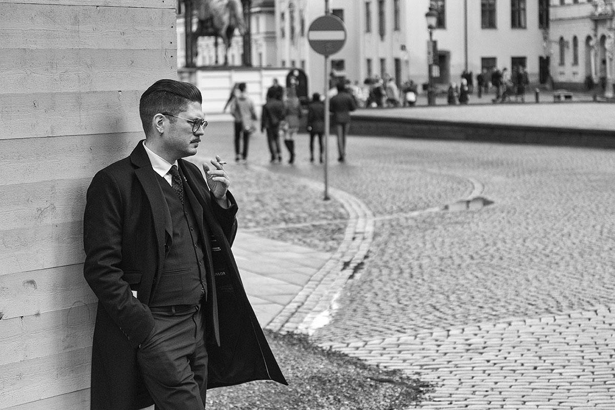 Street Photography, Stockholm, Archipelago, Skærgård, Slussen, Hötorget, Gamla Stan, Old town, Stadsbibliotek, Skogskyrkogården, T-Centralen, T-Bana, Fotografiska, Skansen, Carl XVI Gustaf, Stadshuset, City Hall, Vasa Museum, Regalskeppet Vasa, Kungliga Slottet, Royal Castle, 14 Islands, Gröna Lund, ABBA