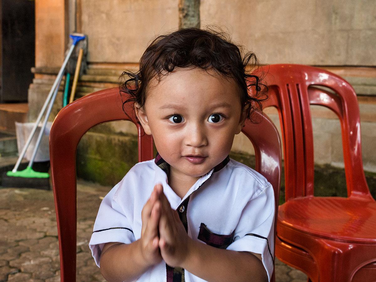 Street Photography - Sanur, Ubud, Lovina, Singaraja, Denpasar, Temple, Rice terraces, Munduk, Batur, Pura, Agung, Barong, Kecak, Hinduism, harmony, monkey, Indonesia